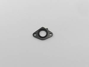 Прокладка карбюратора Honda Dio, (текстолитовая)