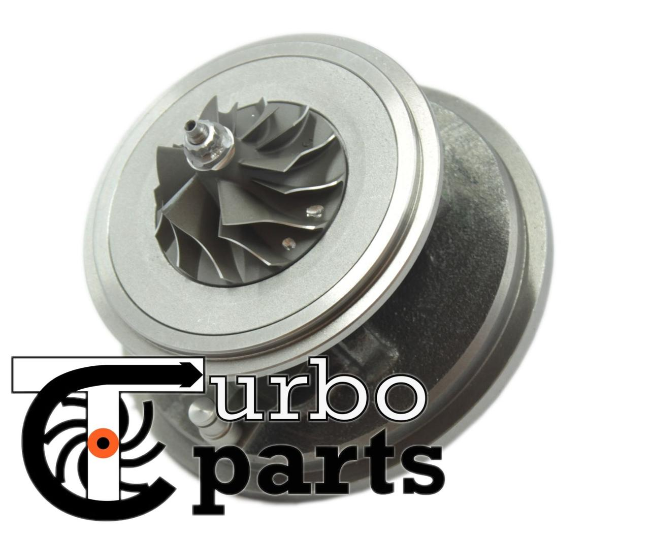 Картридж турбины BMW 2.0D 520d/ X3 от 2004 г.в. - 762965-0001, 762965-0003, 762965-0008