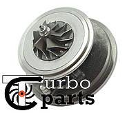 Картридж турбины BMW 2.0D 520d/ X3 от 2004 г.в. - 762965-0001, 762965-0003, 762965-0008, фото 1