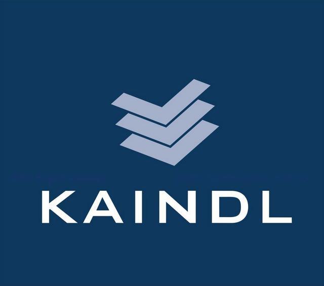 Ламінат Kaindl (Австрія)