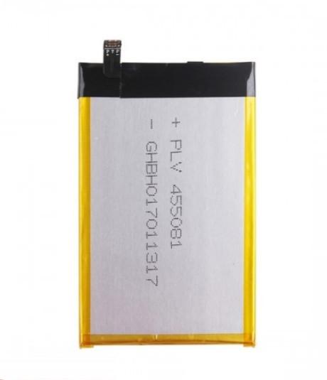 Батарея Ulefone Metal S-tel M920 3050 мА*ч