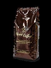 Кофе в зернах Ricco Coffee Gold Espresso Italiano