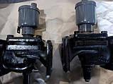 Вентиль электромагнитный 15кч888р Ду50, фото 4