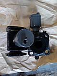 Вентиль электромагнитный 15кч888р Ду50, фото 3