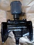 Вентиль электромагнитный 15кч888р Ду50, фото 6