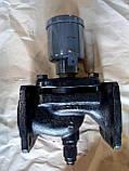 Вентиль электромагнитный 15кч888р Ду50, фото 7