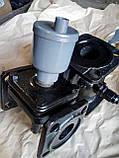 Вентиль электромагнитный 15кч888р Ду50, фото 2