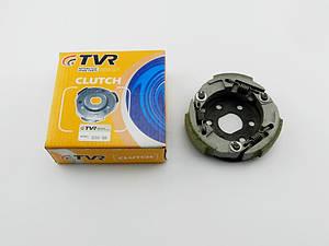 Колодки сцепления Honda Dio/ZX/Tact/ 4т GY6 50/80сс 139QMB (TVR) китай
