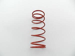 Пружина сцепления Honda Lead 90cc, большая красная