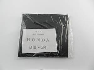 Чехол сиденья Honda Dio AF-34/35