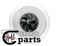 Картридж турбины Saab 9-3 II 1.9 TiD от 2004 г.в. - 755046-0002, 755046-0001, 766340-0001, фото 1