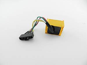 Регулятор напряжения Suzuki/Yamaha Axis-50/90 (тюнинг)
