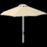 Зонт профессиональный The Umbrella House 2 м круглый KIWI CLIPS