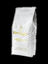 Кофе в зернах Ricco Coffee Platinum Selection