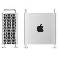Apple выпустили самый мощный потребительский компьютер в мире