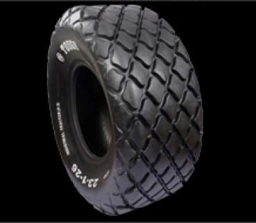 Шины Toutch OTR Bias Tyres ÀIOT-01