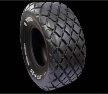 Шины Toutch OTR Bias Tyres ÀIOT-01, фото 2