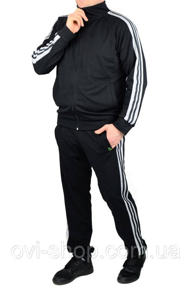 костюм мужской спортивный