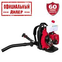 Бензиновая воздуходувка Vitals Professional LP 76120-4t