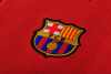 Шарф Nike FC Barcelona TEAM SCARF AC2191-467, фото 7