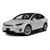 Все электромобили, поставляемые в Европейский Союз, теперь должны быть оснащены искусственным звуком «двигателя»