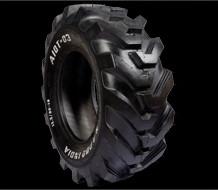 Шины Toutch OTR Bias Tyres ÀIOT-03