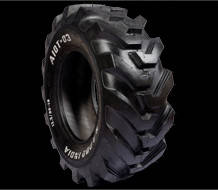 Шины Toutch OTR Bias Tyres ÀIOT-03, фото 2