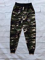 Спортивные штаны для мальчиков ТR 11,12лет