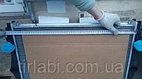 Радиатор DAF LF45 55