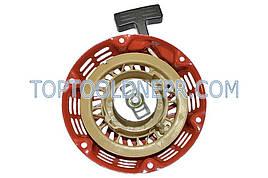 Стартер для генератора,мотоблок 168F/170F, 6,5/7Hp