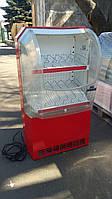 Мини бонета Senocak Enjcy 300 новая. горка холодильная бу., фото 1