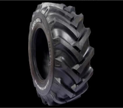 Шины Toutch OTR Bias Tyres ÀIOT-04