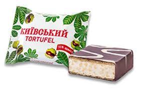Трюфель Киев Шокобум