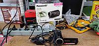 Видеокамера Panasonic HC-V130 № 20010423