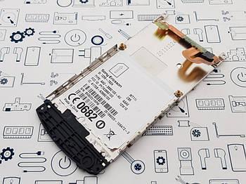 Матрица Sony Ericsson MT11i Сервисный оригинал с разборки