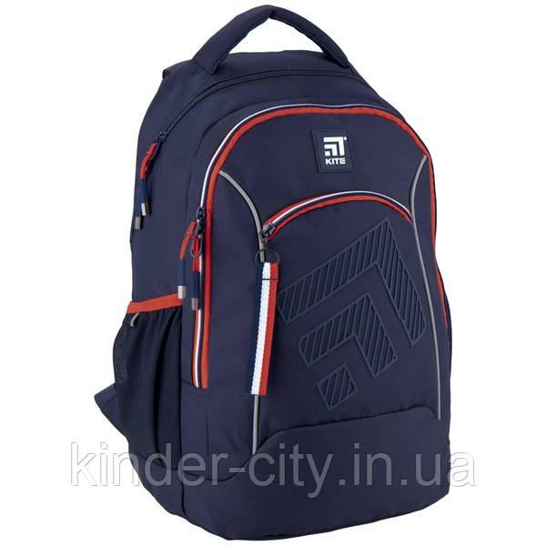 Рюкзак городской Kite Education K20-813L-1