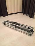Раскладушка - кровать Mavens «Нато» армейская, фото 2