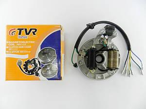 Катушка генератора Дельта/Альфа без стартерная, JH-70 (TVR)