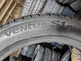 Літні шини 225/45 R17 91W Hankook Ventus S1 Evo 2 K117, фото 3
