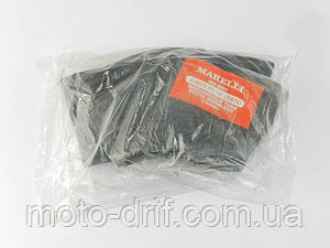 Камера 3,00/3,25-10 MARELLI бутиловая (тайвань)