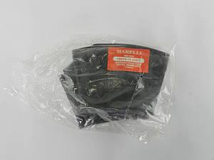 Камера 130/70-13 MARELLI бутиловая (тайвань)