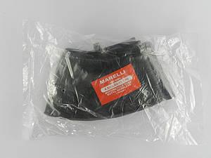Камера 4,50/5,00-15 (130/90-15) MARELLI бутиловая (тайвань)