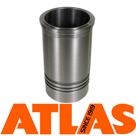Гильза цилиндра для спецтехники Atlas