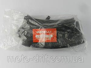 Камера 2,50/2,75-17 MARELLI бутиловая (тайвань)