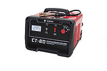 Пуско-зарядное устройство Vulkan CT60