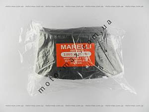 Камера 3,00/3,25-21 MARELLI бутиловая (Тайвань)