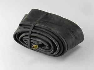 Камера 3,00-21 DURO бутиловая (китай)