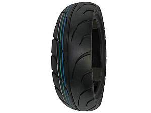 Покрышка (шина) 110/70-12 BRIDGSTAR №321 (TL)