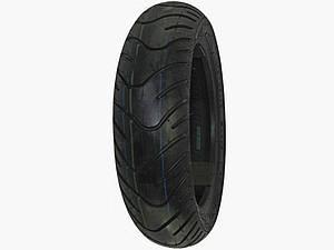 Покрышка (шина) 110/70-12 KENDA K-413 (TL)