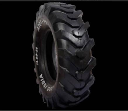Шины Toutch OTR Bias Tyres ÀIOT-13, фото 2